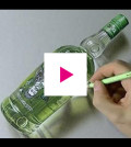 108_Wodka-Drawing