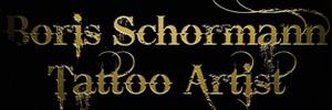 BorisSchormann – StudioLink