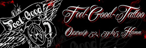 FeelGood – StudioLink