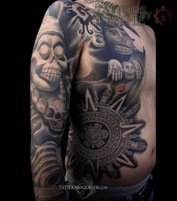 vogel tattoo vorlagen