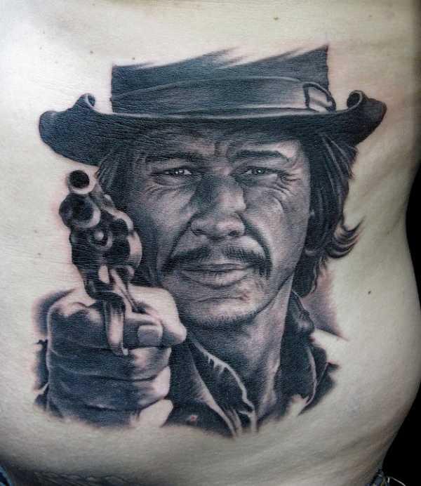 003_Movie-Tattoo-Bob Tyrell