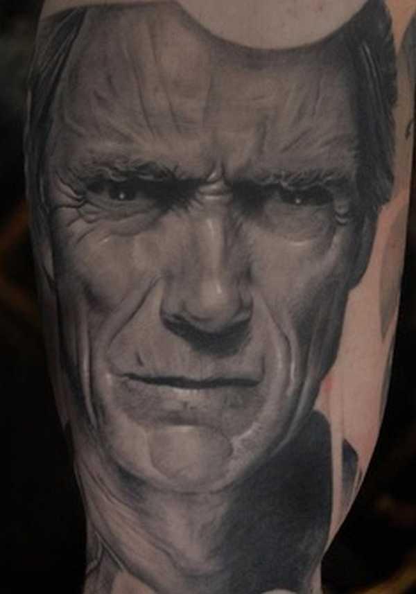 006_Movie-Tattoo-Mike Dargas