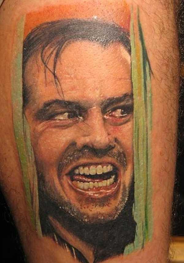 008_Movie-Tattoo-Alex De Pase