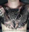 016-Owl-Tattoo-Matt-Jordan