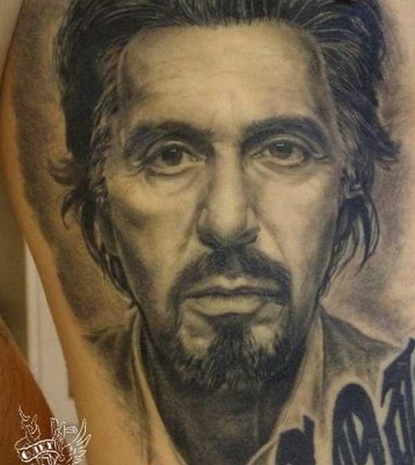 017_Movie-Tattoo-Oleg Turyanskiy