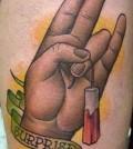 024-Hand-Tattoo-Sign