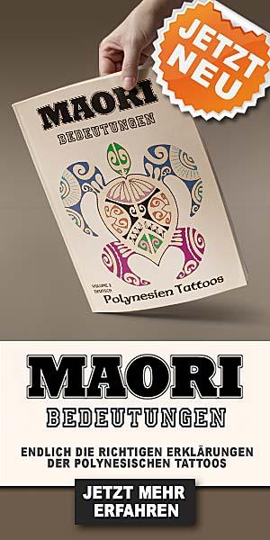Sina – Maori Bedeutung
