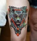 Caroline-Friedmann-Tattoo-020