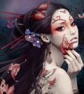 Zhang-Xiao-Bai-Tattoo-015