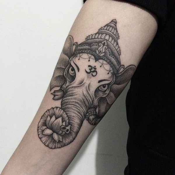 009-ganesha-tattoo-SahsaTattooing