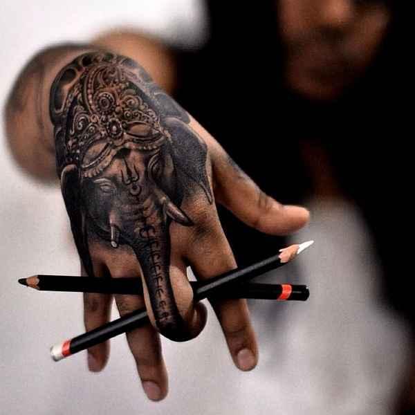 014-ganesha-tattoo-Niki Norberg