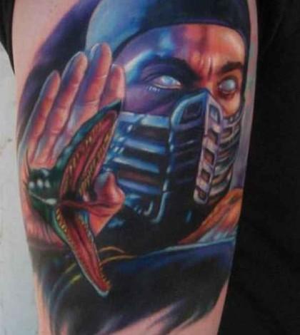 13568-tatuaje-de-subzero-del-mortal-kombat_large