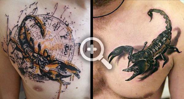 tattoo hexe lustig