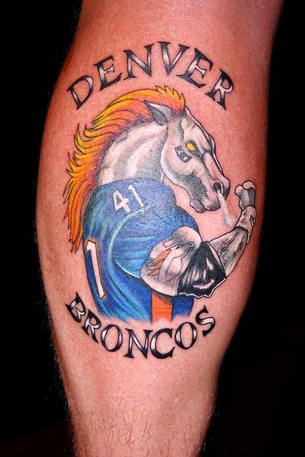 Denver-Broncos-02