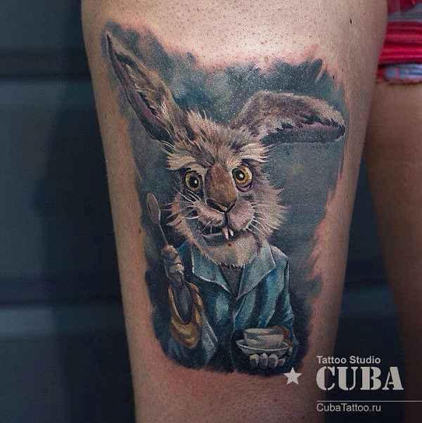 Karina Cuba 003