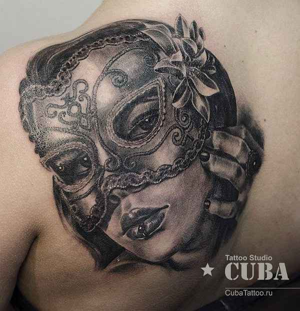 Karina Cuba 004