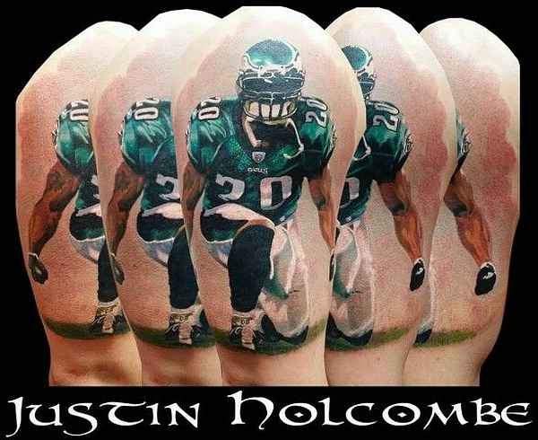 Philadelphia Eagles-01