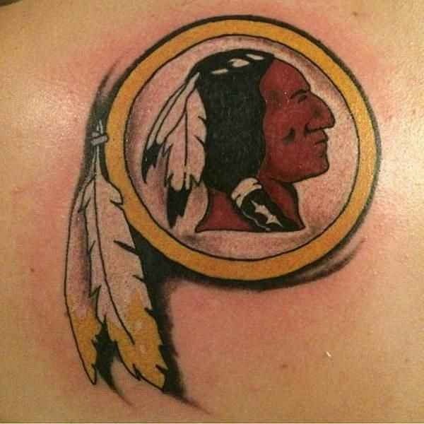 Washington Redskins-01