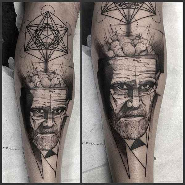 Fredao-Oliveira-Tattoo-002