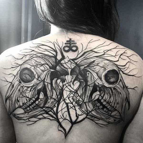 Fredao-Oliveira-Tattoo-003