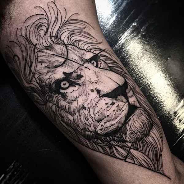 Fredao-Oliveira-Tattoo-004