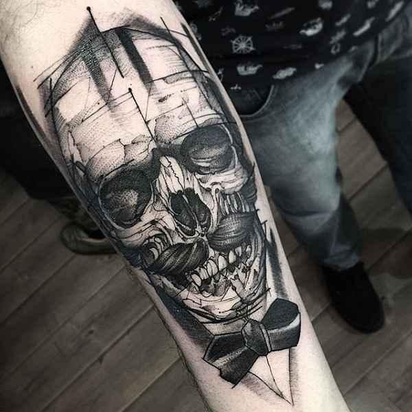 Fredao-Oliveira-Tattoo-005