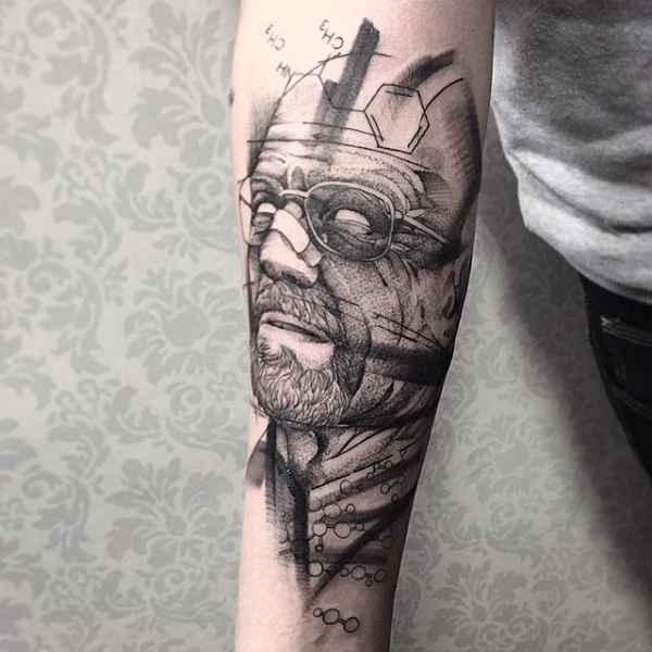 Fredao-Oliveira-Tattoo-006