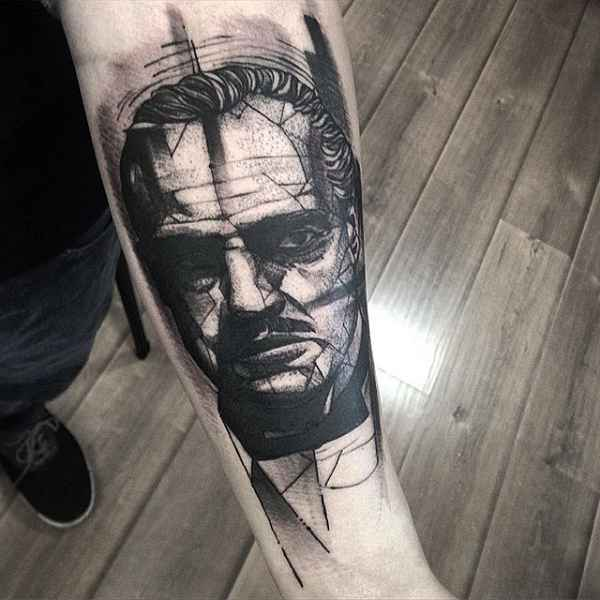 Fredao-Oliveira-Tattoo-008