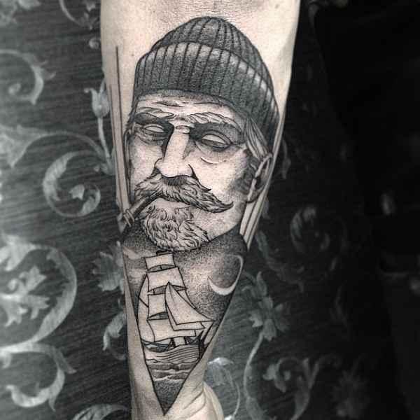 Fredao-Oliveira-Tattoo-009