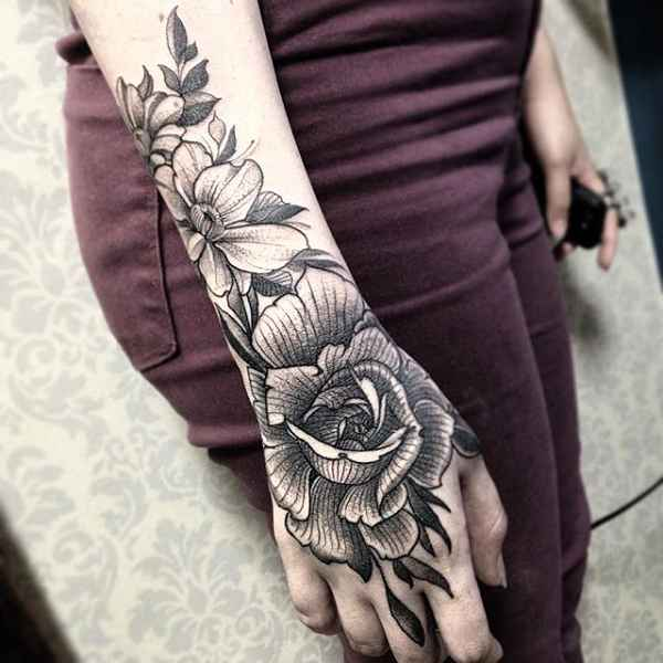 Fredao-Oliveira-Tattoo-010