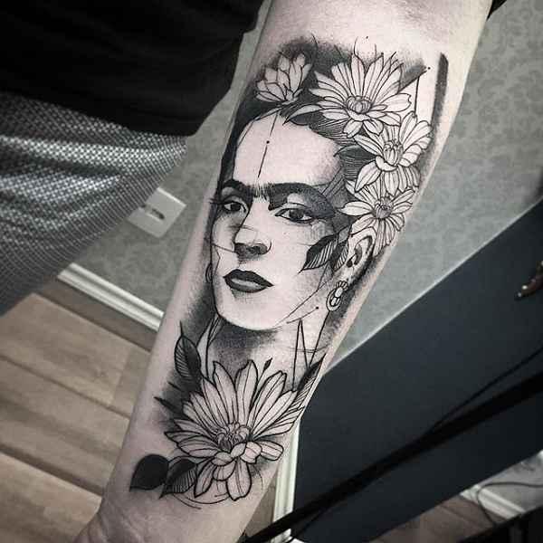 Fredao-Oliveira-Tattoo-011