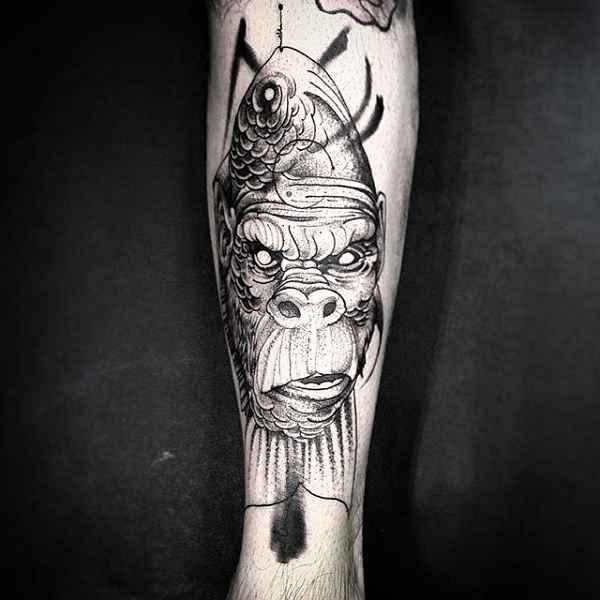 Fredao-Oliveira-Tattoo-012