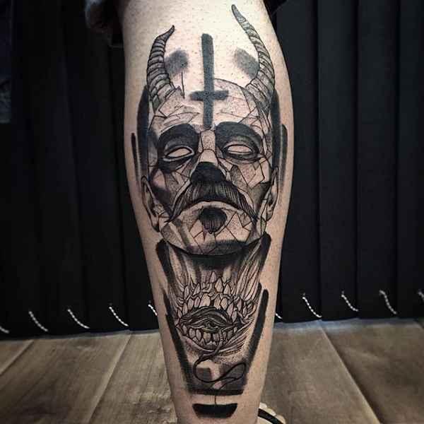 Fredao-Oliveira-Tattoo-016
