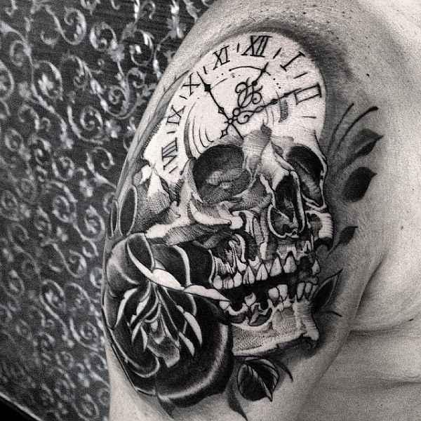 Fredao-Oliveira-Tattoo-018