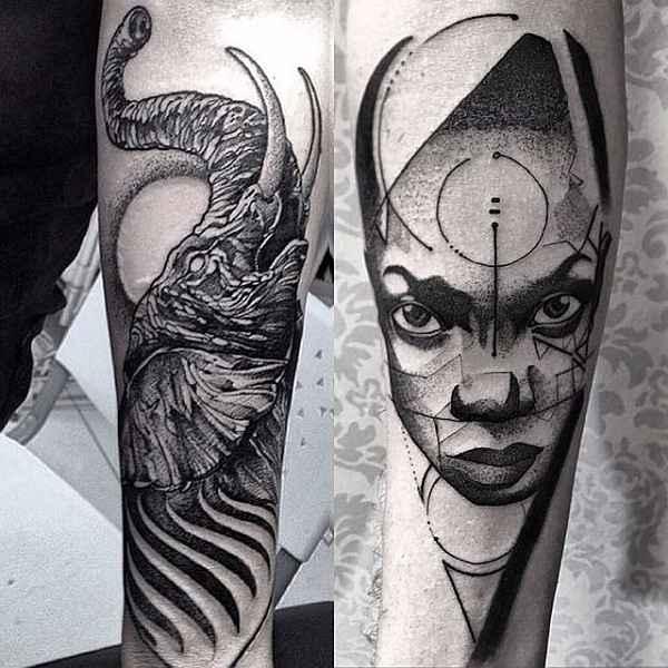 Fredao-Oliveira-Tattoo-019