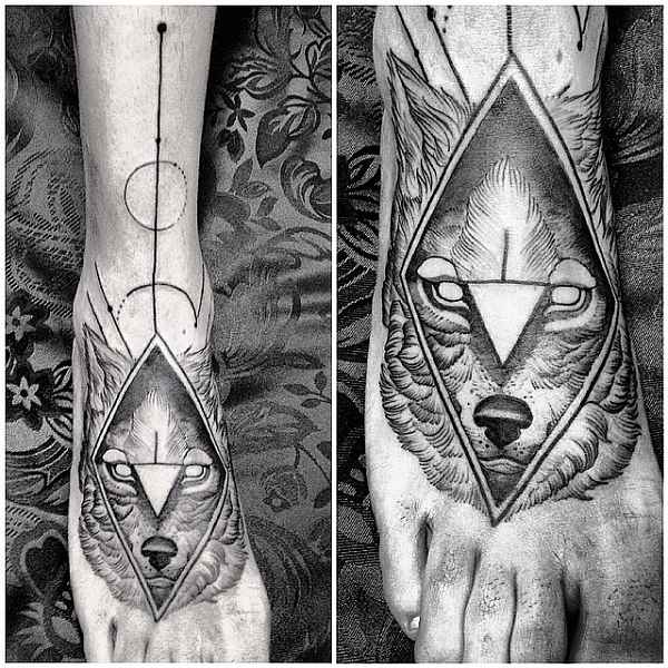 Fredao-Oliveira-Tattoo-020