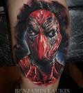 deadpool-tattoo-06-benjamin-laukis
