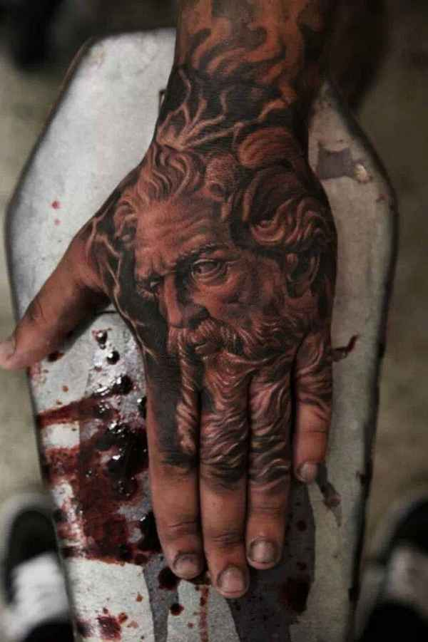 anus tattoo poloch geschichten