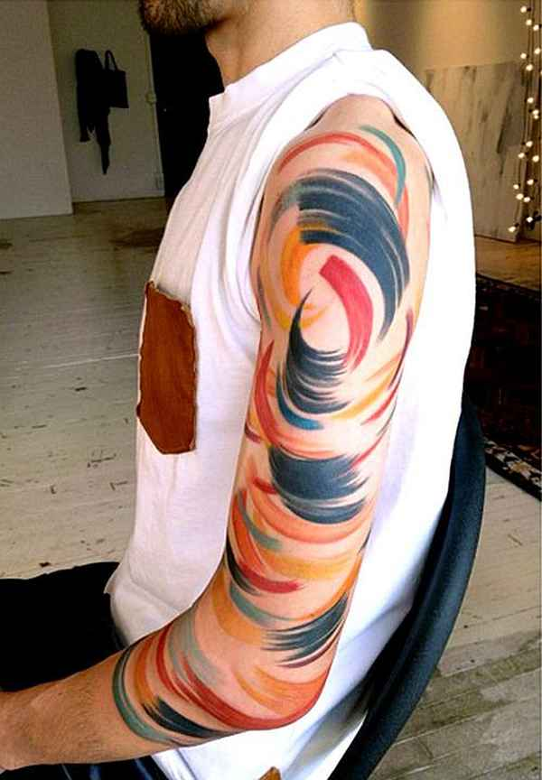 brush-stroke-tattoo-021