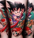 022-dragon-ball-tattoo-