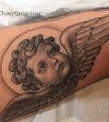 Chuey-Quintanar-cherub-tattoo