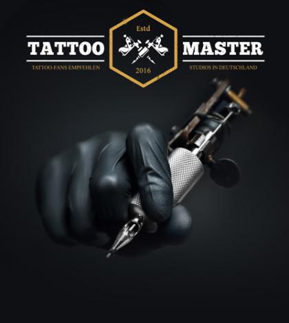 Tattoo-Master-2016-01