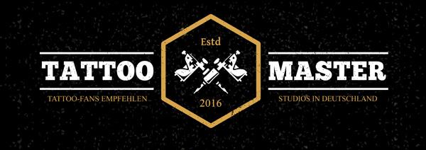 Tattoo-Master-2016-02