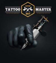 Tattoo-Masters-2017-2