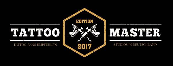Tattoo-Masters-2017