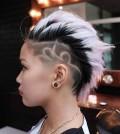 Undercut-Hair-Tattoo-003