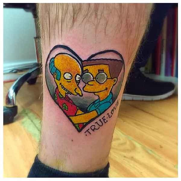 Mr-Burns-010-Matt Daniels