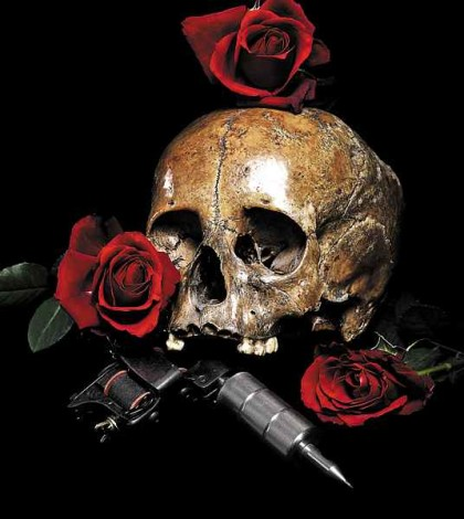 Skulls_and_Roses_011