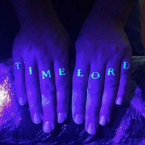 UV-Tattoo-004