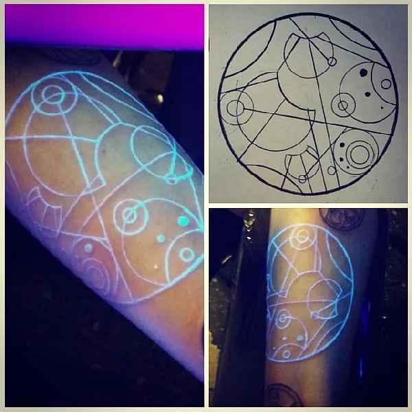 UV-Tattoo-010